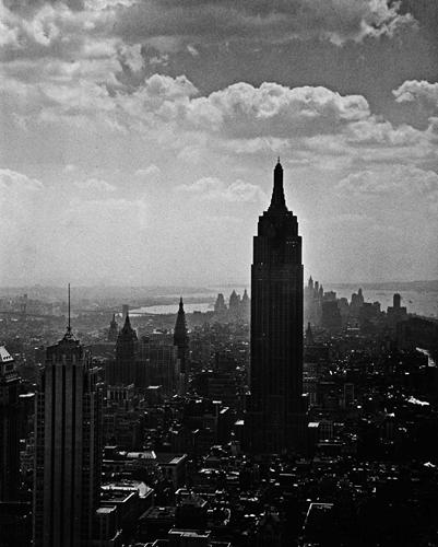 mostre,fotografia,pittura,storie,curiosita,new york,viaggi,roma
