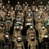 moda,stile,sfilate,new york fashion week,moncler,ai 2013