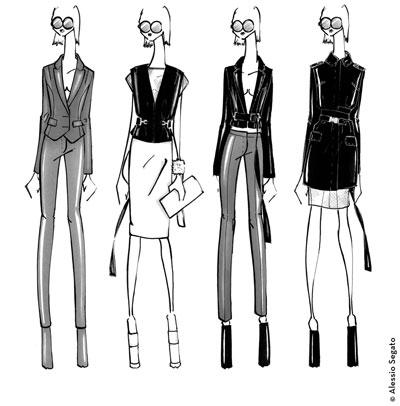 modaterapia,libri,moda,fashion week