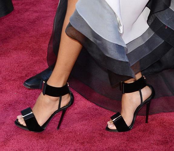 moda,divi,scarpe,oscar