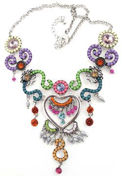 moda,accessori,shopping,tendenze,colore,stile
