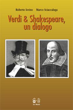 libri,storie,curiosita,giuseppe verdi,william shakespeare