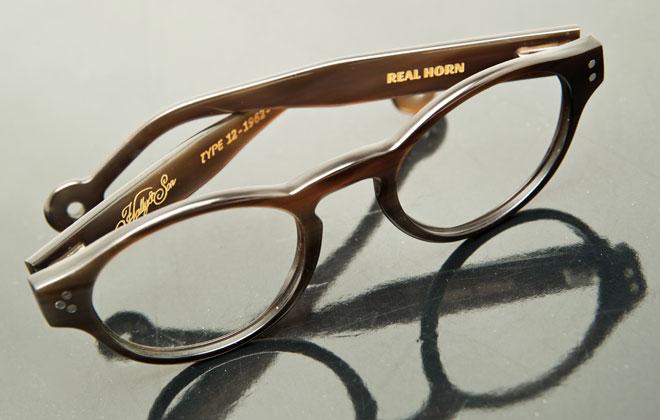 moda,occhiali,tendenze