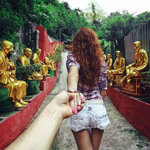 amore,coppia,fotografia,arte,viaggi,storia