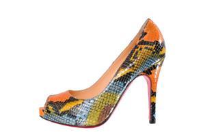 moda,shopping,stile,colore,accessori