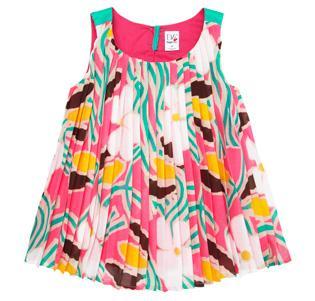 moda,shopping,figli,stile,colore,tendenze
