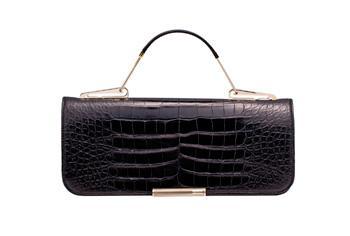 moda,shopping,stile,colore,accessori,tendenze