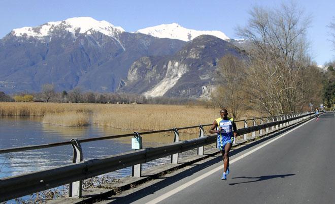sport,benessere,viaggi,lago maggiore