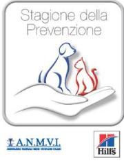 La salute di cani&gatti