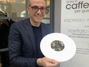 Massimo Bottura: design, cucina e Cubismo