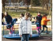 Un cohousing per l'autismo