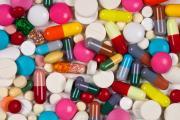 Farmaci griffati? No grazie
