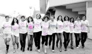 Insieme (a Roma) per la ricerca sul cancro