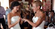 Matrimoni gay in Italia: noi li organizziamo così