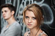 Medicina alternativa e adolescenza