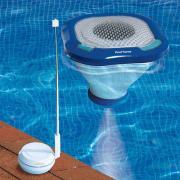 20 curiosità per i party in piscina