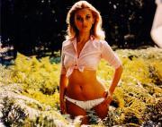Barbara: il sogno proibito degli italiani (e di Tarantino)