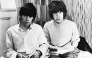 Mick Jagger: 70 anni da leggenda del rock