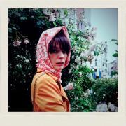 Venezia, l'avanguardia è donna