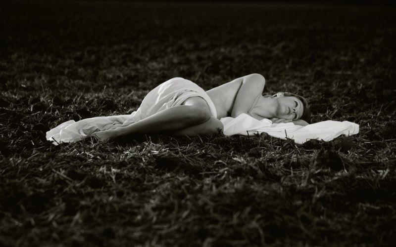 Rimedi per un dolce sonno