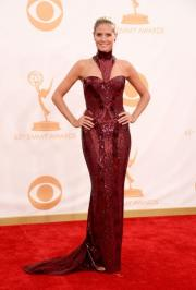 Emmy Awards: le peggio e le meglio vestite