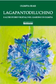 Olimpia, tra arte e fiori