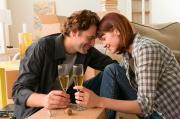 Come conquistare un uomo... con il vino