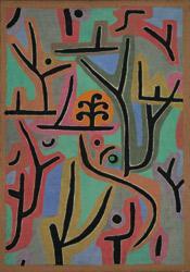 Tutto Klee in mostra