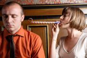 Divorzio: il bello comincia adesso