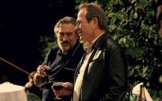 De Niro si ritira: il boss è in Francia