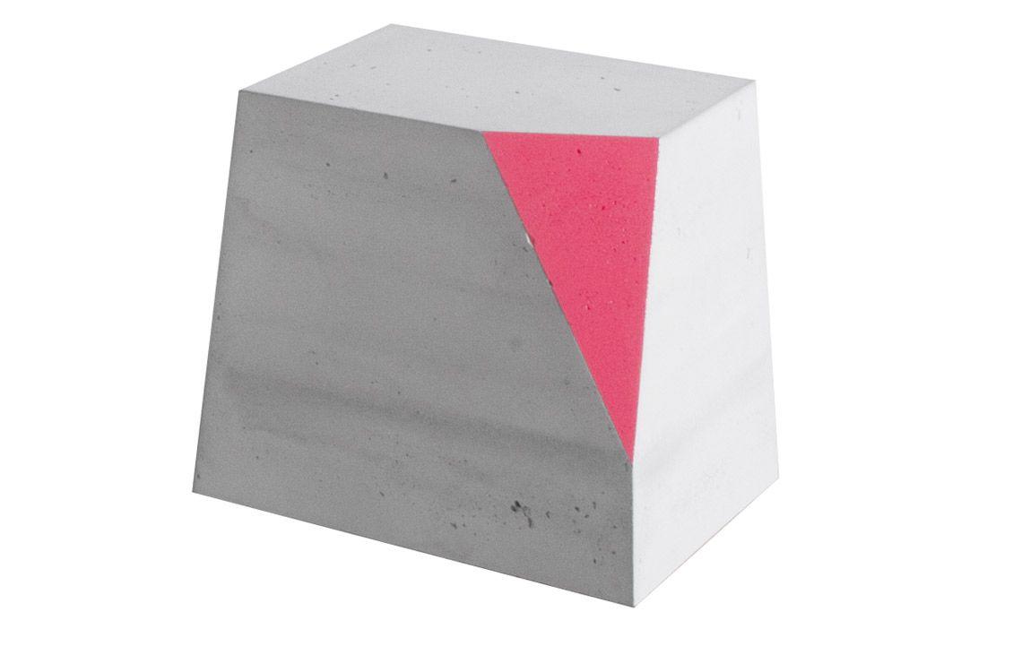 Cemento domestico
