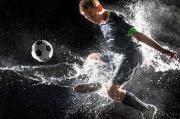 Sport bambini: l'agonismo fa male?