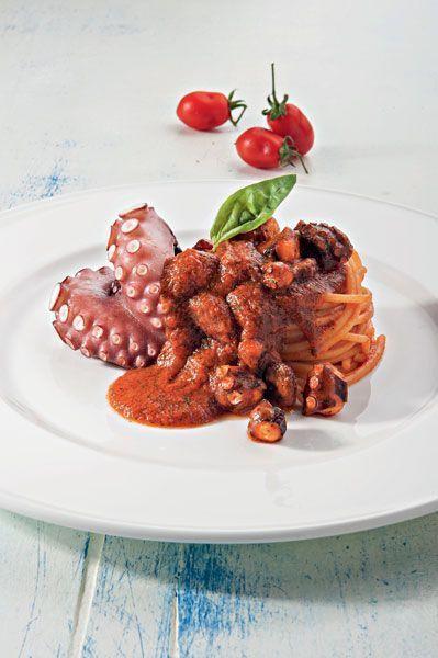 In cucina comanda cannavacciuolo cucina repubblica - Cucina gourmet ricette ...