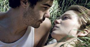 Film francesi mon amour