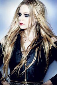 Avril Lavigne grandi duetti