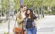 10 cose da non dire al primo appuntamento