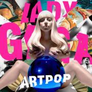 Dentro Lady Gaga, fuori Jeff Koons
