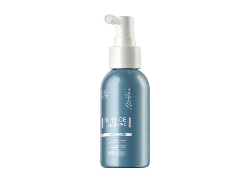 Caduta capelli: 10 prodotti top - Beauty - D.it Repubblica