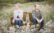 Divorzio, come comunicarlo a parenti e amici