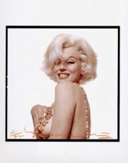 Marilyn Monroe e altri miti al cinema
