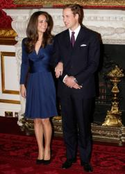 L'irresistibile ascesa di Kate