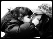 I vostri baci/1