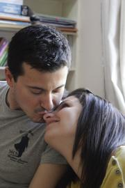 I vostri baci/4
