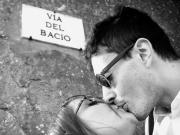 I vostri baci/8