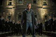 """""""I, Frankenstein"""", il mostro torna al cinema"""