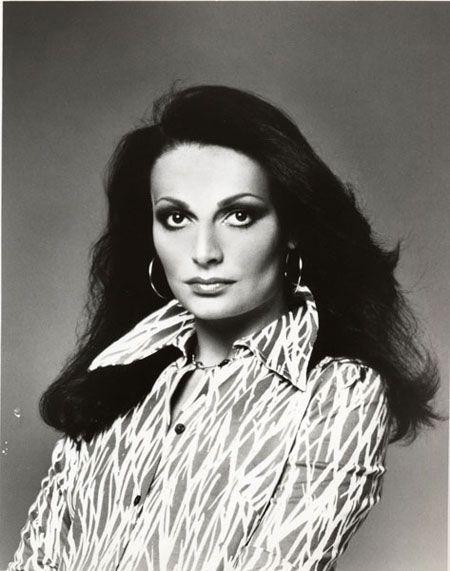 E diane von f rstenberg cre il wrap dress moda for Stilista francese famoso