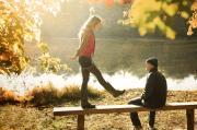 Friendzone: basta flirtare, 8 segnali per capire se gli piaci davvero