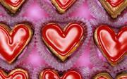I dolci di San Valentino: tu che tipo sei?