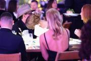 Johnny Depp e Amber Heard: nozze sull'isola
