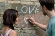 10 frasi (che funzionano) da dire a San Valentino